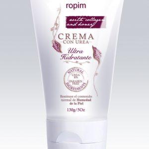 Restituye el contenido de humedad de la epidermis, evitando la resequedad. Su acción protectora y suavizante ayuda a mantener una piel suave y tersa.